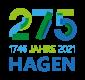 Logo_275Hagen_final